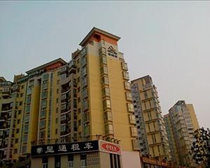 防水工程设计施工之楼房案例