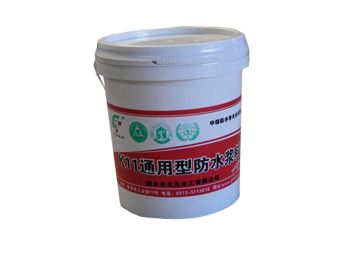 k11防水材料代理